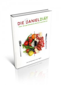 cover_Buch_3d