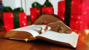 Faktencheck: Weihnachten
