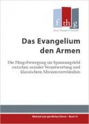 Das-Evangeiul-den-Armen-129x179