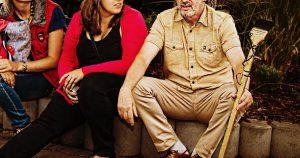 Goldener Pinsel fürs Anschmieren: Erzieherinnen und Erzieher fühlen sich über den Tisch gezogen