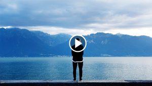 Über das Jenseits – 5 Stunden Zeit für die Ewigkeit