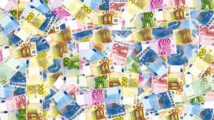 50.000,- EUR mehr für das Ehrenamt in Rödermark