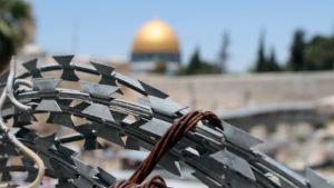 Fakt ist: Jesus hat auch zur Intifada gegen Ungläubige aufgerufen, aber ganz anders...