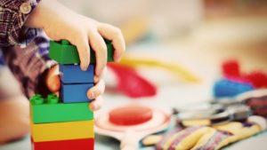 Gebühren für die Kita – Die Entlastung der Eltern geht mir nicht weit genug