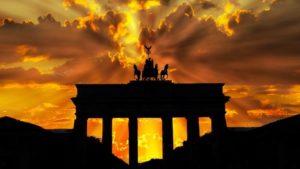 Was ich Deutschland jetzt wünsche